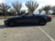 Jaguar Xk 4400 miles 2012 - Jaguar Xk